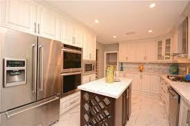 home interior sales representatives sold properties ravi singh sales representative century 21