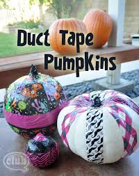 Halloween Crafts For Teens - 139 best halloween images on pinterest holidays halloween