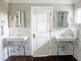 White Marble Bathroom by Bathroom Types Marble Countertops Alabama Marble Countertops
