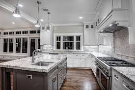 Best Pendant Lights For Kitchen Island Chrome Island Pendant Lights Home Lighting Design