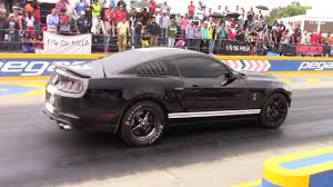 shelby mustang 1000 hp ford mustang shelby cobrajet 1000 hp s centro dinamico pegaso 29