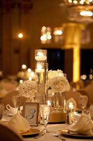 Floating Candle Centerpieces by Fabulous Floating Candle Ideas For Weddings Wedding Flowers And