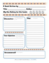 printable book template ks2 printable book report templates tire driveeasy co