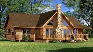 cottage designs small log cabin designs and floor plans youtube