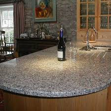 plan de travail de cuisine en granit granit pour plan de travail de cuisine et salle de bain plan de