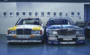 classic mercedes race cars inside mercedes u0027 holy halls daimler u0027s secret heritage vaults