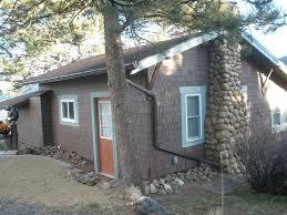 black bear cottage cozy 1921 cottage in h vrbo