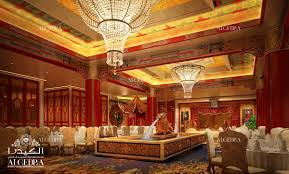 Traditional Chinese Interior Design Elements Brilliant Tips For Chinese Style Interior Design