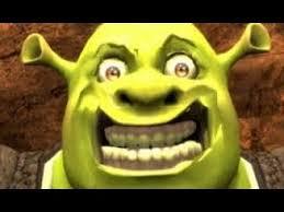 Shrek Memes - shrek dank memes youtube