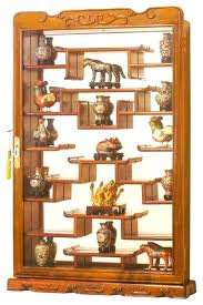 wall mounted curio cabinet wall mounted curio cabinet good wall shelf of wall mounted curio