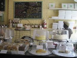 billy u0027s bakery shops vintage and image search
