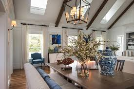 Hgtv Dining Room Ideas pick your favorite dining room hgtv dream home 2017 hgtv with