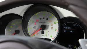 koenigsegg regera speedometer techart concept one u2013 design study for porsche panamera