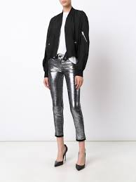 Kitchen Cabinets On Sale Rta Kitchen Cabinets On Sale Rta Leather Leggings Pewter Women
