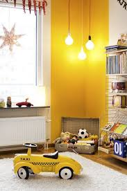 yellow room cute yellow bedroom ideas for kids ideas srihome