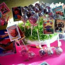 cake pops for sale cake pops for closed 32 photos 10 reviews desserts