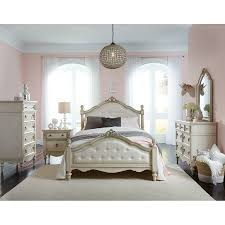 Light Colors To Paint Bedroom Room Light Color Paint Design Ideas For Room Best