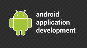developer android how to become a professional android developer in 6 simple steps