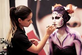 makeup artistry schools in florida makeup artist school orlando florida makeup