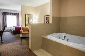 Comfort Suites Marion Indiana Comfort Suites Southport Indianapolis In 4125 Kildeer 46237