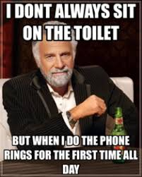 Douchebag Girlfriend Meme - my father in law is officially a douchebag meme guy