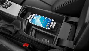 bmw connect bmw genuine samsung galaxy s4 connect snap in adapter cradle dock