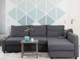 diy wall murals for the untalented creatives squarerooms square rooms wall mural diy tessellations
