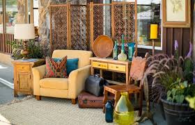 Eclectic Home Decor Home Decor Consignment Decoratingspecial Com
