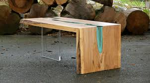 topography coffee table it looks like a river but when you zoom out i want one zulfiqarpk