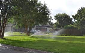 florida friendly landscaping archives uf ifas extension gulf county