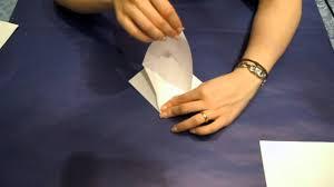 origami gabbiano origami barca e gabbiano arte per te
