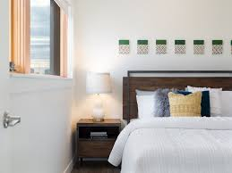 2 bedroom apartments based on income mattress