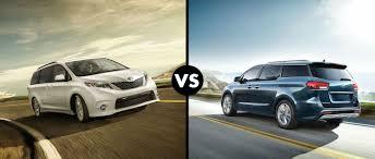 2015 minivan 2015 toyota sienna vs 2015 kia sedona jpg s u003d136606