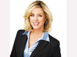 inside edition hairstyles deborah norville b 1958 new georgia encyclopedia
