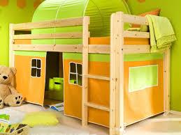 Bed Tents For Bunk Beds Bed Tents For Bunk Beds Bedding Design Ideas
