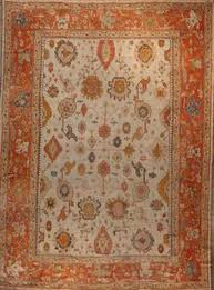 Home Decor Dallas Tx Fr5624 Antique Russian Karabaugh Rugs Home Décor Antique Rugs