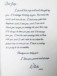 happy birthday to my best friend letter birthday decoration