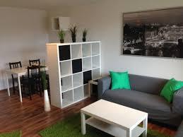 Wohnzimmer Durchgangszimmer Einrichten 2 Zimmer Wohnungen Zu Vermieten Hamm Mapio Net
