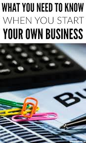 Design Business From Home 223 Best What Business To Start Images On Pinterest Business