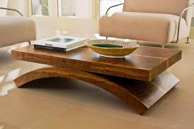 Extra Large Square Coffee Tables - coffee tables ideas best extra large table books throughout great