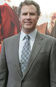 Seeking Will Ferrell Will Ferrell Filmography