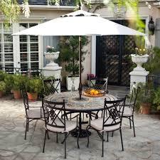 patio lovely patio doors patio lights as shopko patio furniture