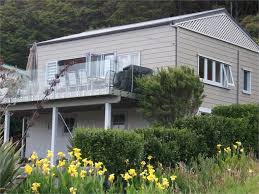 Cottages In New Zealand by Ngunguru Holiday Homes Accommodation Rentals Baches And Vacation