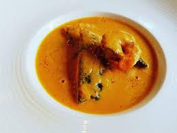 Gourmetrestaurant Esszimmer Coburg Restaurant Victoria Grill Steaks U0026 Seafood