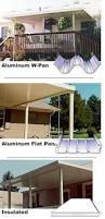 Do It Yourself Patio Cover by Choosing A Do It Yourself Patio Cover Kit