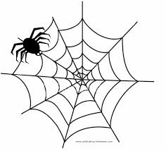 halloween art free download clip art free clip art