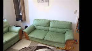 dfreiniger sofa textil polstermöbel reinigung