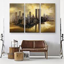Painting Home Decor popular harbor painting buy cheap harbor painting lots from china