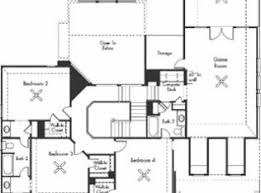village builders floor plans 39 best sims 3 images on pinterest sims house floor plans and