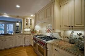 By Design Kitchens Sterling Modern Kitchen Design Kitchens By Design Inc